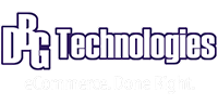 DBG Technologies